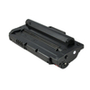 TN560 Toner Cartridge use for Brother HL-5130/5140/5150/5170;DCP-8040/8045;MFC-8220/8440/8640/8840