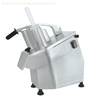 Commercial Manual Vegetable Cutting Machine ZJG-14