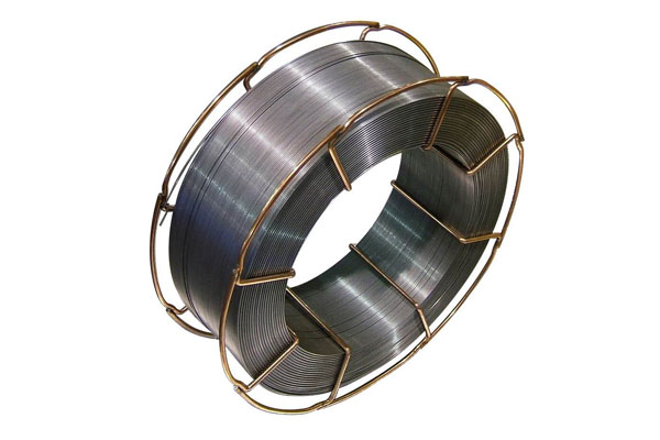 Stainless Steel Flux Cored Welding Wire E309LT1-1