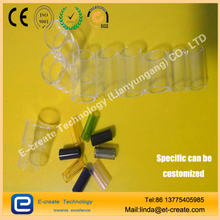Subtank Glass Tube