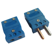 Standard Connector (ZZ-S01, Extension type)