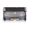 DR2050 Toner Cartridge use for Brother c;DCP-7010/7020/7025;Brother IntelliFAX2820/2910/2920.Lenovo Lj2000/2050/M7020/M7030/M7120/M7130/3020/3120/3220