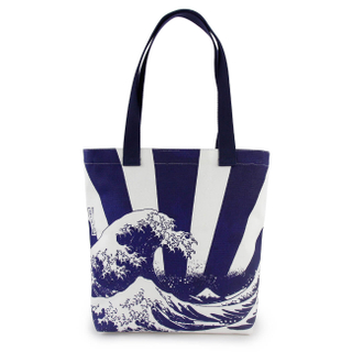 Customized Tote Handbags and Custom Grocery Bags