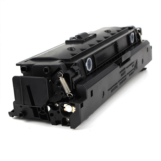 CF360A / 361A / 362A / 363A Toner Cartridge for HP Color LaserJet M552/M553