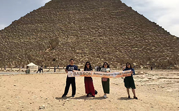 埃及展02.jpg