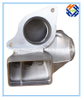Auto Parts Made by Investment Casting