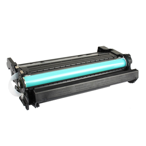 CF226A Toner Cartridge use for HP Pro M426/426FDN/M402N/402dw/MFP
