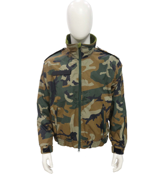 Military and Army Waterproof Jacket