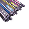 TN223 toner cartridge for Brother HL-3270 DCP-3510 MFC-3710/3730