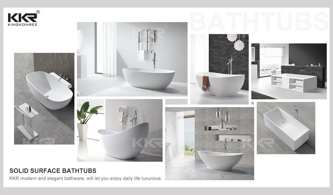 bathtub antic stone l product samara prod oval free standing bathtubs porcelanosa colonial natural