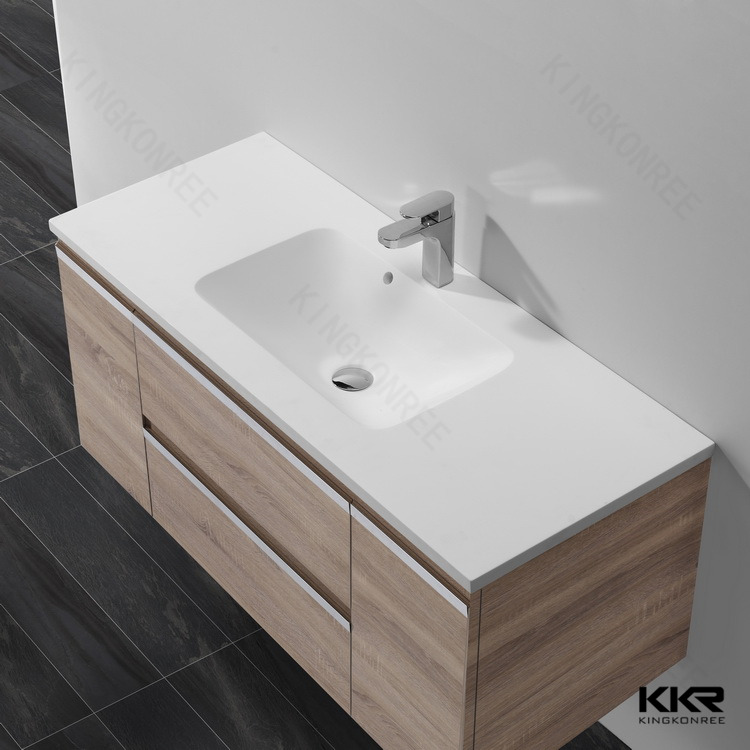 Italian Sink For Sale Cabinet Basins Kkr 1525 From China