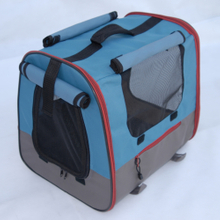 Dog Carrier Bag