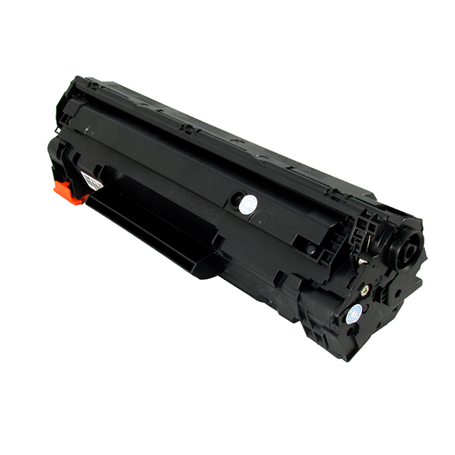 CB435A Toner Cartridge for HP P1005/P1006