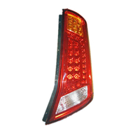 HC-B-2469 BUS LED TAIL LAMP FOR MARCOPOLO BRAZIL