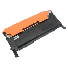 CLT-K407S Toner Cartridge use for SAMSUNG CLP-320/325; CLX-3180/3185