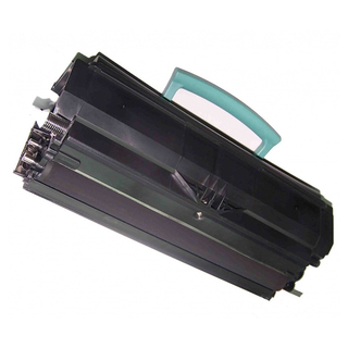 E450 Toner Cartridge use for LEXMARK E450/E450DN