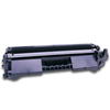 CF294A/X Toner Cartridge Use For HP PRO M118/MFP M148(X-2.8K)