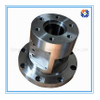 Auto Parts Made by CNC Machining