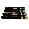 C2260 Toner Cartridge use for Xerox DocuCentre IV C2260