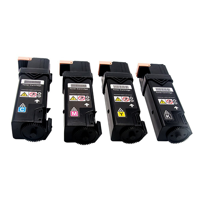 CP305b Toner Cartridge use for Xerox DocuPrint CM305D/CM305DF/CP305D