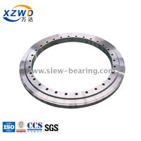 High quality Small Diameter Slewing Bearing without Gear for Digger