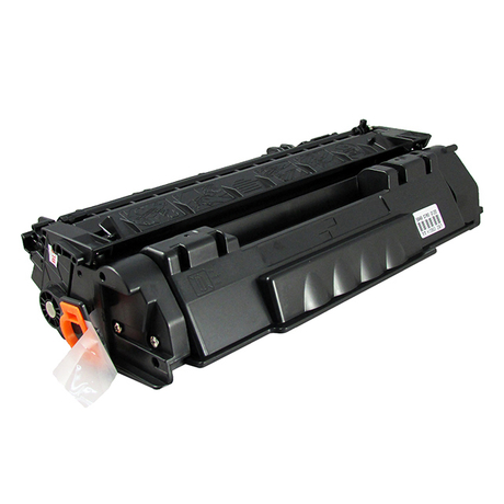 Q5949A Toner Cartridge use for HP LaserJet1160/1320/3390/3392;Canon LBP-3300/3360
