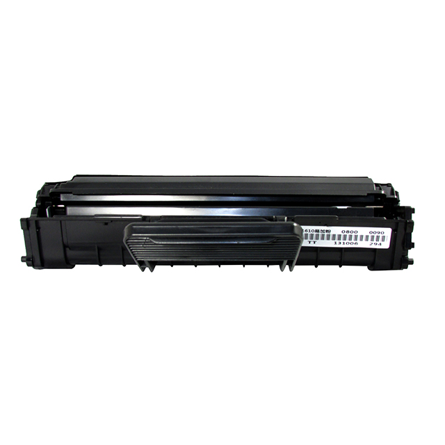 1610 Toner Cartridge Easy Refilling Powder use for Samsung ML-1610/2010/2015/2510 2570 1615