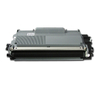 TN2240 Toner Cartridge use for Brother Tn2240/2280