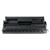 202/305/255/205 Toner Cartridge use for For Xerox DocuPrint 305/255/205