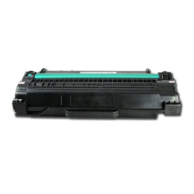 TT-220 Toner Cartridge use for TOSHIBA/220