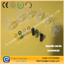 Subtank glass