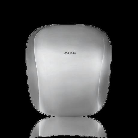 必威官方网站不锈钢高速必威体育手机投注AK2903
