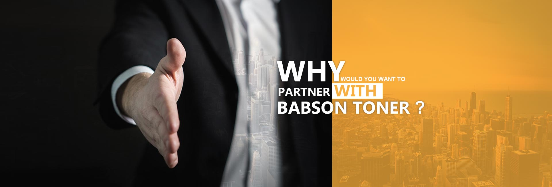 Babson Industrial Group Limited