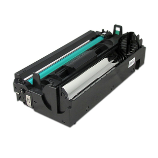 KX-FA84E Toner Cartridge use for Panasonic /FL511/512/513CN /540/541/543CN /611/612/613/651/653/661/663/668/671/678CN