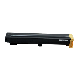 118 Toner Cartridge use for Xerox DocuCentre IV C2260