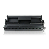 202 Toner Cartridge use for Xerox DocuPrint 202/255/305