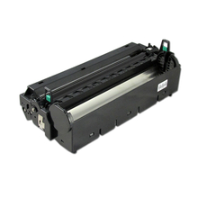 KX-FA95E Toner Cartridge use for Panasonic MB228CN/ 238/ 258/262/263/271/772/773/778/781/783/788