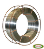 ER308,ER309,ER316 Mig welding wire Stainless Steel Welding wire