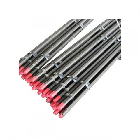Tapered Drill Rods