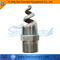 Mist Spray Water Fountains Nozzle Pool Fountain Nozzles