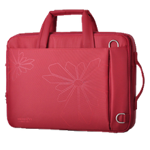 laptops bags for women
