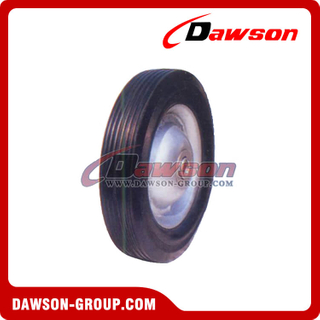 DSSR0800 Rubber Wheels, China Manufacturers Suppliers