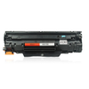 CE278A Toner Cartridge use for HP laser Pro P1560/1566/1600(USA)/1606/M1536;Canon IC MF4410/4412/4420/4450/4550/4570/D520