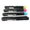 C7120 Toner Cartridge use for Xerox Workcentre 7120/7125