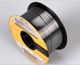 E71T-GS buy welding wire send disposable mask