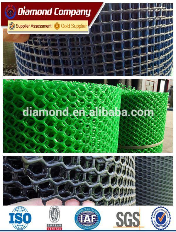 Superior Quality Fine Plastic Mesh Amp Rigid Plastic Wire Mesh