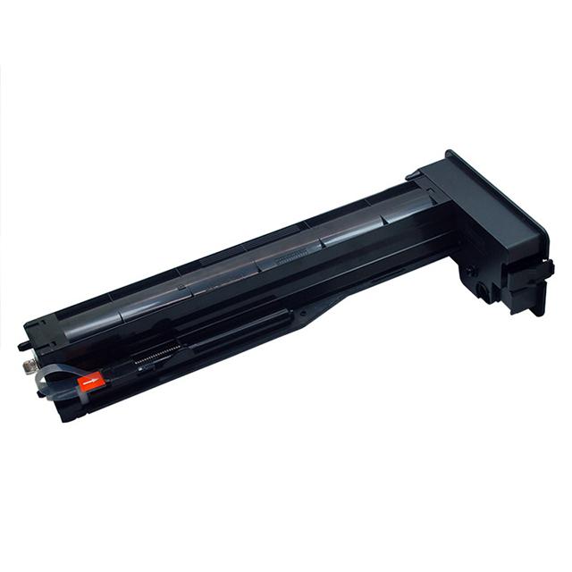 Lxf-xgCompatible with HP CF257A Toner Cartridge for HP Laserjet M436NDA//M436N Toner Cartridge,Black