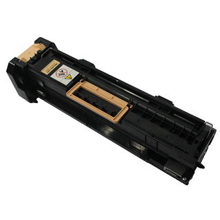 286d Toner Cartridge use for XEROX 286