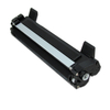 TN1035 Toner Cartridge use for Brother HL-1118; MFC-1813/1818; DCP-1518; TN-1000粉盒 HL-1110 1111 1112 MFC-1810 1815 DCP-1510