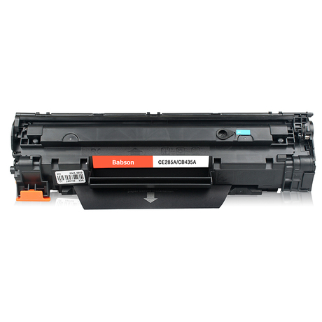 CE285A Toner Cartridge use for HP LaserJet P1100/P1102/P1102W/M1130/1132/1210MFP